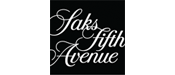 saks-fifth-avenue-st