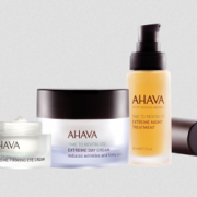 ahava-20-off-promo-code-0414