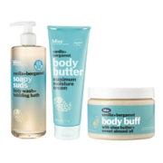 bliss-spa-30-off-value-sets