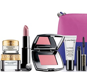 bloomingdales-lancome-free-gift-with-purchase-0414