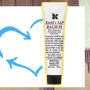 kiehls-free-lip-balm-1-0414