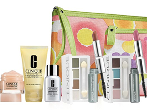 macys-clinique-bonus-time-april14