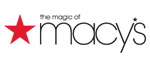 macys_categorypage