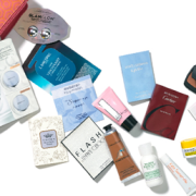 nordstrom-free-beauty-samples