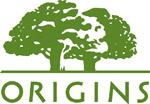 ORIGINS Ctr_Logo