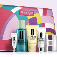 Nordstrom Clinique Bonus Time
