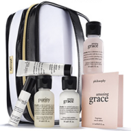 Nordstrom – Philosophy Free Gift Set with Purchase | LuxeSave