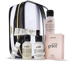 nordstrom-philosophy-free-gift-0514