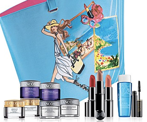 bloomingdales-lancome-free-gift-with-purchase-0614