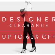 nordstrom-designer-discount-sale-0614