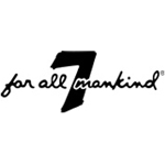 7-for-all-mankind-promo-codes