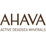 ahava-promo-codes