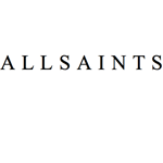 all-saints-promo-codes