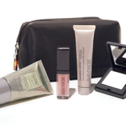 Bloomingdale's Laura Mercier Free Gift Set