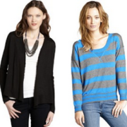Bluefly Up to an Extra 50% Off Designer Sweaters