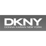 DKNY Promo Codes