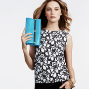 DVF.com Up to 50% Off Sale Items
