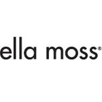 Ella Moss Promo Codes