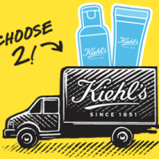 kiehls-free-deluxe-samples-free-shipping-0714