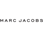 Marc Jacobs Promos