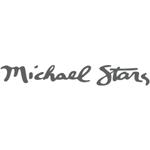 Michael Stars Promo Codes