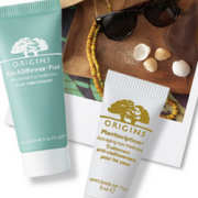 Origins Gift with Purchase Plus Free Shipping