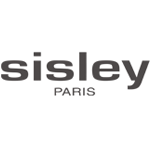 Sisley Paris Promo Codes