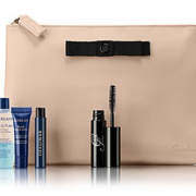 Bloomingdale's Guerlain Free Gift with Purchase