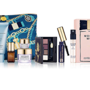 Dillard's Estee Lauder Free Gift with Purchase