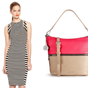 DKNY Extra 30% Off Labor Day Sale