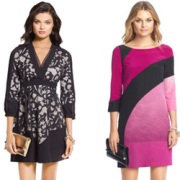 DVF 30% Labor Day Sale Items