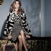 DVF.com Pre Fall Event Sale