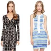 Ella Moss 20% Labor Day Dress Sale