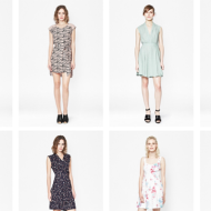 French Connection Dress Sale