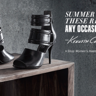 Kenneth Cole promo code