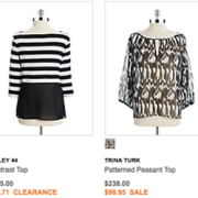 Lord and Taylor Promo Code