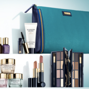 LordandTaylor.com Offering Estee Lauder Free 7 Piece Gift with Purchase