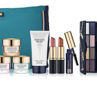 Lord and Taylor Estee Lauder Free Gift