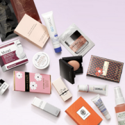 Nordstrom Free 19 Piece Gift with Purchase