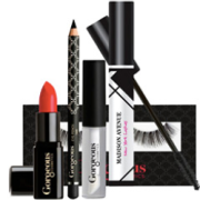 Nordstrom Gorgeous Cosmetics Free 5-Piece Gift with Purchase