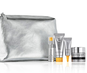 Nordstrom PREVAGE Free 5-Piece Gift with Purchase