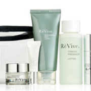 Nordstrom Révive 6-Piece Gift Set with Purchase