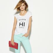 Rebecca Minkoff RM Denim Jeans Discount