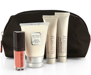 Saks Fifth Avenue Laura Mercier Free Gift with Purchase