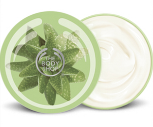 The Body Shop 40% Off Sitewide Plus Free Shipping