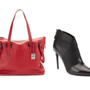 Kenneth Cole 20% When You Donate During Look Good, Do Good Campaign