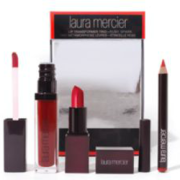 Laura Mercier 2 Deluxe Samples + Free Shipping with Any Purchase