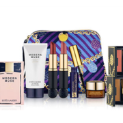 Macy's Estée Lauder Free 8-Piece Gift with Purchase