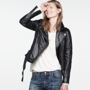 Madewell Up to 30% Off Sitewide