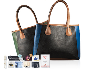 Neiman Marcus Fall Beauty Event Free Gift with Purchase